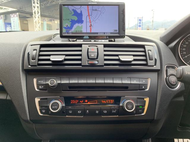 「BMW」「BMW」「コンパクトカー」「愛媛県」の中古車27