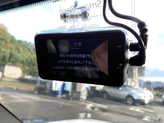 「BMW」「BMW」「コンパクトカー」「愛媛県」の中古車33
