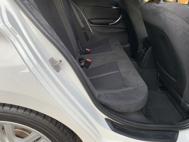 「BMW」「BMW」「コンパクトカー」「愛媛県」の中古車36