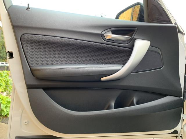 「BMW」「BMW」「コンパクトカー」「愛媛県」の中古車38