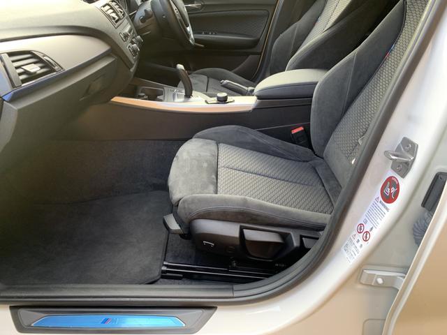 「BMW」「BMW」「コンパクトカー」「愛媛県」の中古車39
