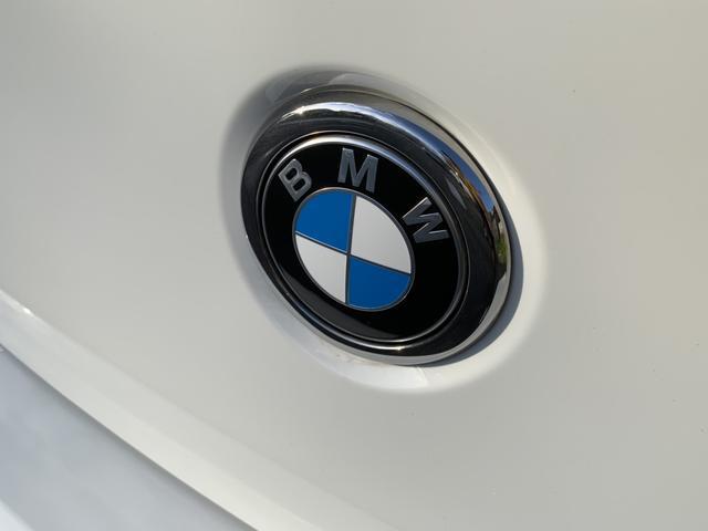 「BMW」「BMW」「コンパクトカー」「愛媛県」の中古車51