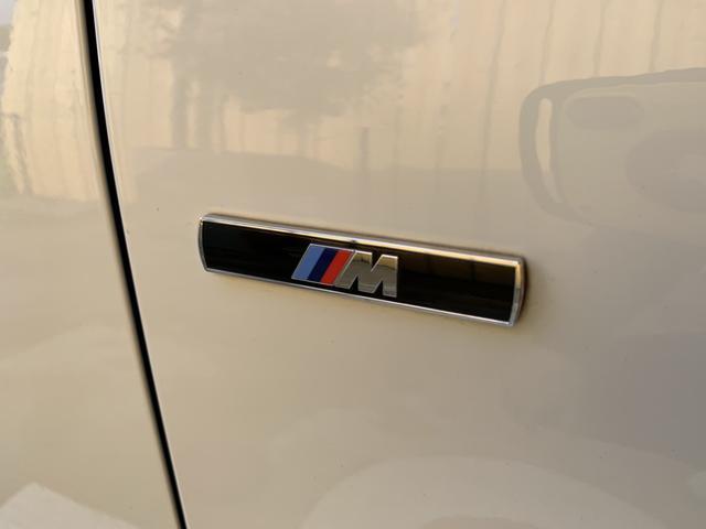 「BMW」「BMW」「コンパクトカー」「愛媛県」の中古車53