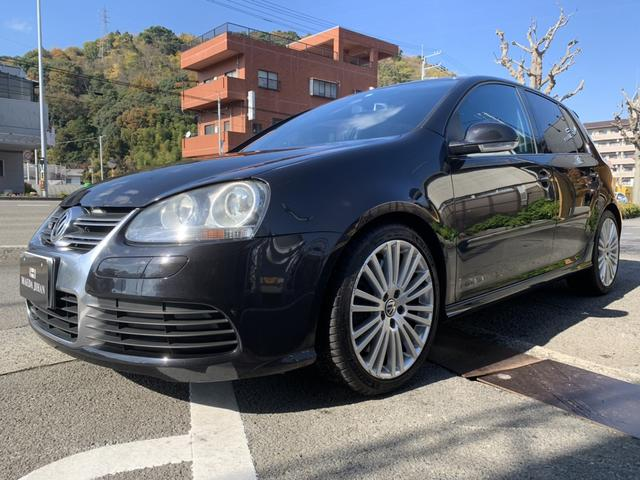 「フォルクスワーゲン」「VW ゴルフ」「コンパクトカー」「愛媛県」の中古車14