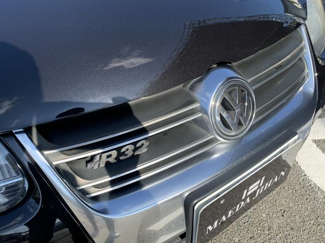 「フォルクスワーゲン」「VW ゴルフ」「コンパクトカー」「愛媛県」の中古車15