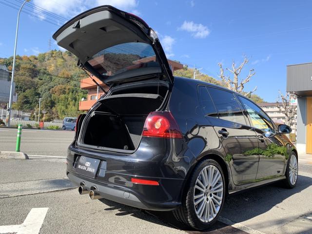 「フォルクスワーゲン」「VW ゴルフ」「コンパクトカー」「愛媛県」の中古車44