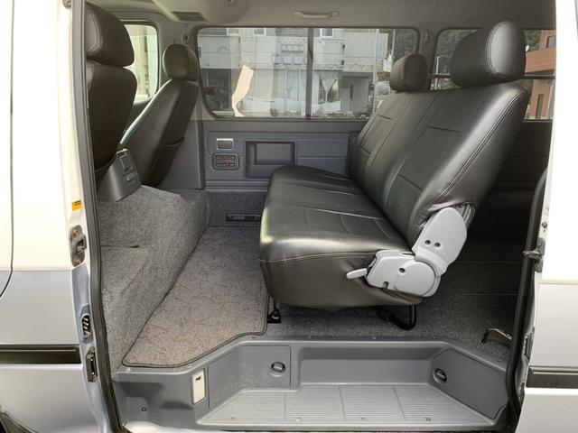 「トヨタ」「ハイエース」「その他」「愛媛県」の中古車35