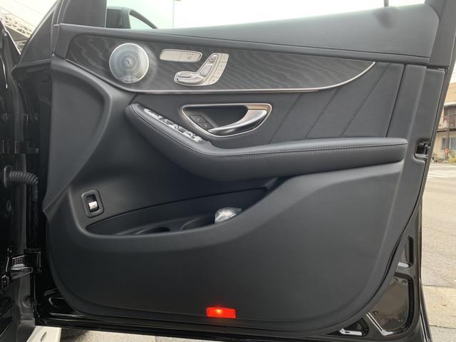 「その他」「メルセデスAMG」「SUV・クロカン」「愛媛県」の中古車21