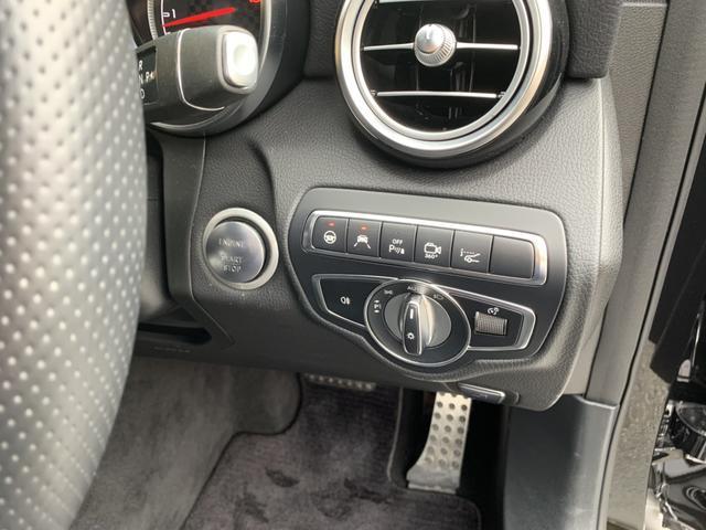 「その他」「メルセデスAMG」「SUV・クロカン」「愛媛県」の中古車28