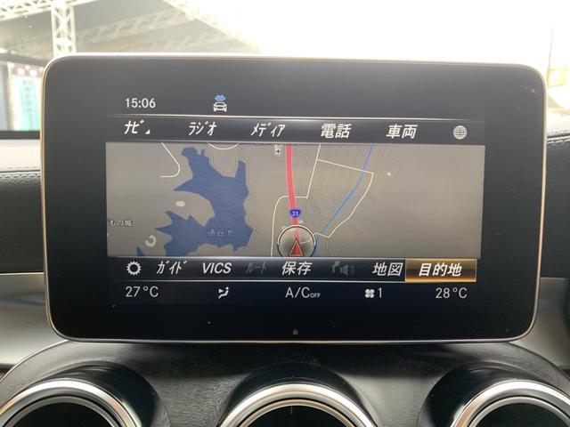 「その他」「メルセデスAMG」「SUV・クロカン」「愛媛県」の中古車31