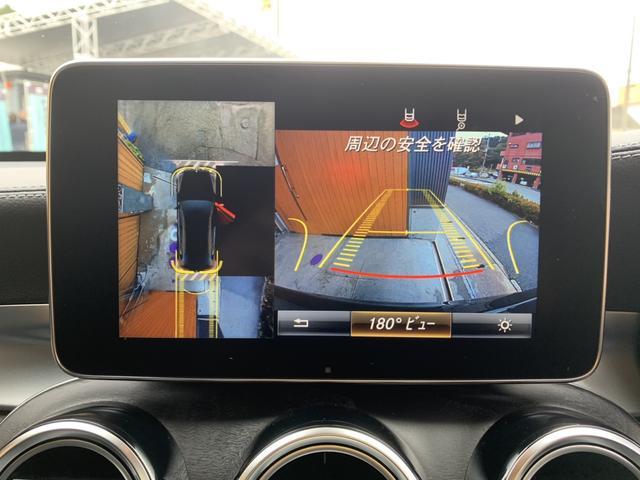 「その他」「メルセデスAMG」「SUV・クロカン」「愛媛県」の中古車32