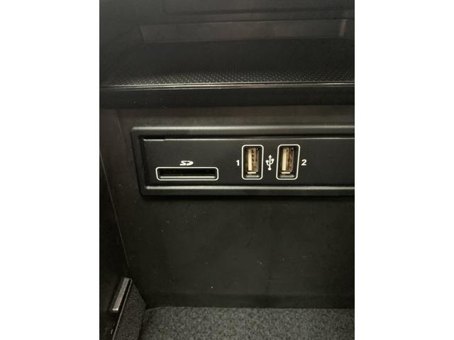 「その他」「メルセデスAMG」「SUV・クロカン」「愛媛県」の中古車36