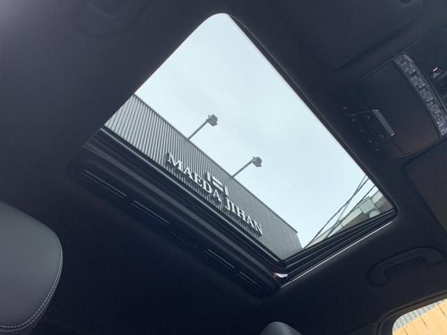 「その他」「メルセデスAMG」「SUV・クロカン」「愛媛県」の中古車38
