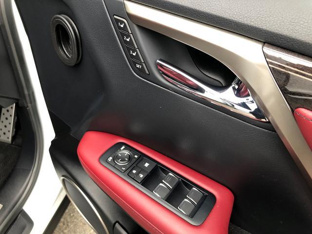 「レクサス」「RX」「SUV・クロカン」「愛媛県」の中古車17