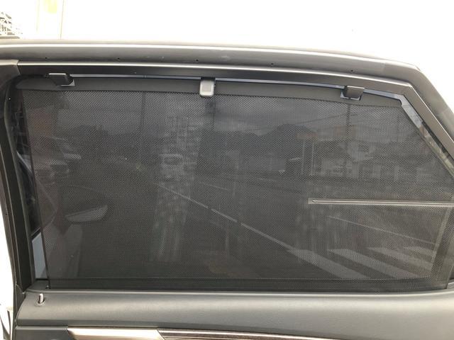 「レクサス」「RX」「SUV・クロカン」「愛媛県」の中古車34