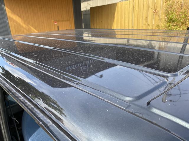 Wキャブ全低床 NEW全塗装済・NEWメッキパーツ・NEWアルミパーツ・リアエアコン(16枚目)