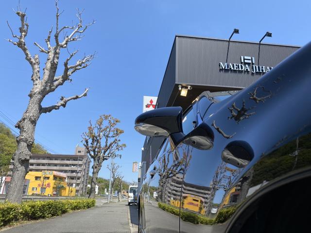 LS460 バージョンL サンルーフ・マークレビンソン・黒本革・メーカーナビ・19AW(8枚目)