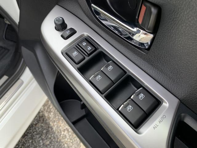 1.6GT-Sアイサイト ターボ・4WD・レザーシート・純正ナビ・safety system・シートヒーター(18枚目)