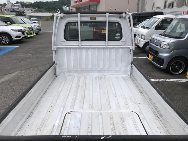 「スバル」「サンバートラック」「トラック」「香川県」の中古車11