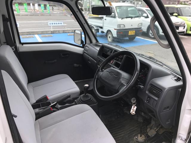 「スバル」「サンバートラック」「トラック」「香川県」の中古車13