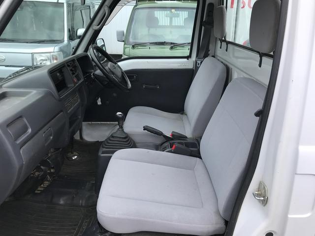 「スバル」「サンバートラック」「トラック」「香川県」の中古車14
