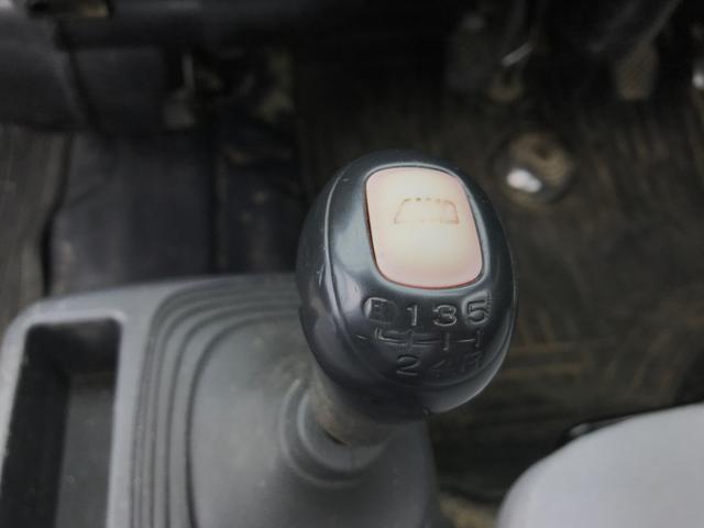 「スバル」「サンバートラック」「トラック」「香川県」の中古車16