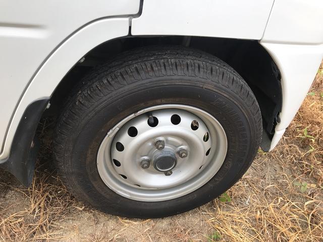 「三菱」「ミニキャブトラック」「トラック」「香川県」の中古車13