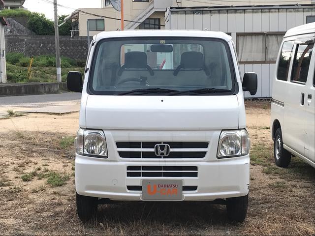 「ホンダ」「アクティトラック」「トラック」「香川県」の中古車2