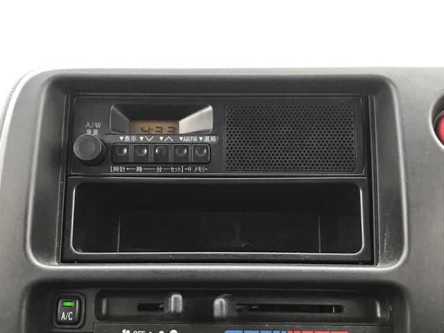 「ダイハツ」「ハイゼットカーゴ」「軽自動車」「香川県」の中古車21