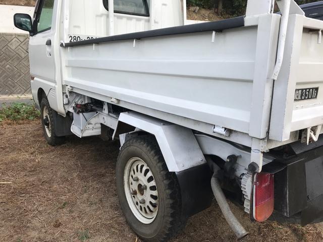 「三菱」「ミニキャブトラック」「トラック」「香川県」の中古車14