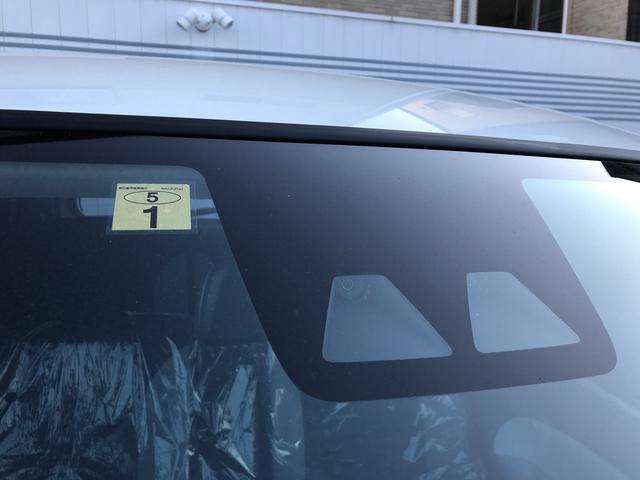 アクティバG VS SAIII 届出済未使用車 シートヒータ(8枚目)