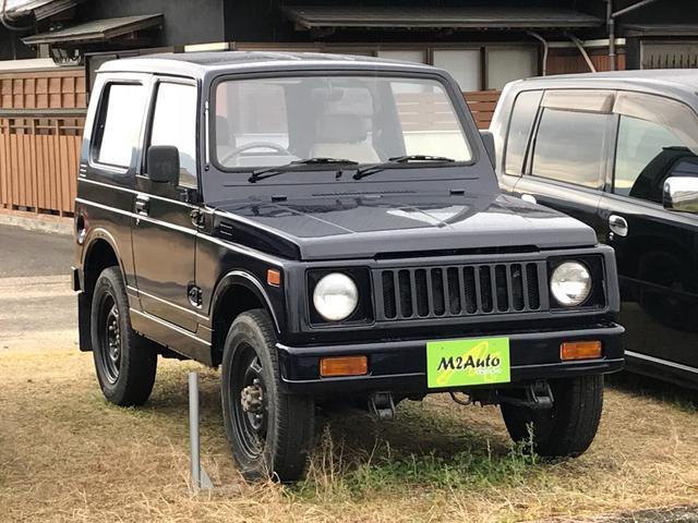 「スズキ」「ジムニー」「コンパクトカー」「香川県」の中古車3