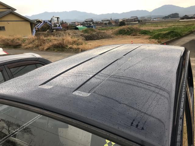 「スズキ」「ジムニー」「コンパクトカー」「香川県」の中古車10
