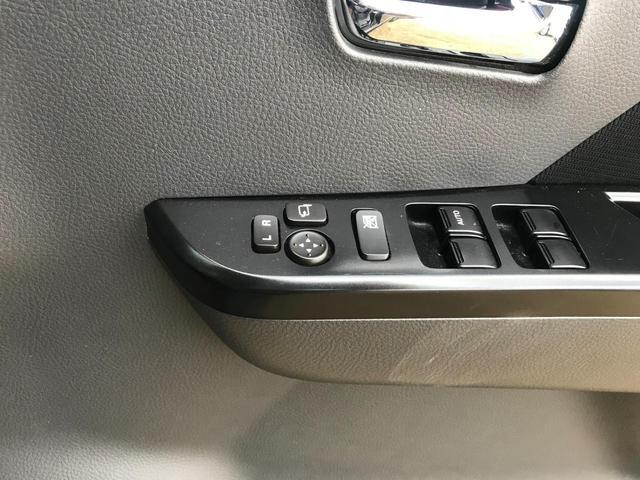 「マツダ」「AZ-ワゴン」「コンパクトカー」「香川県」の中古車25