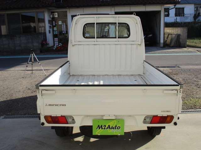 「三菱」「ミニキャブトラック」「トラック」「香川県」の中古車3