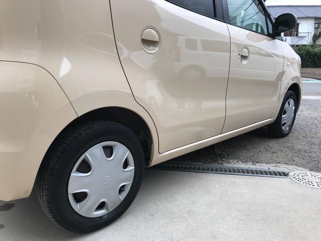 「スズキ」「MRワゴン」「コンパクトカー」「香川県」の中古車12
