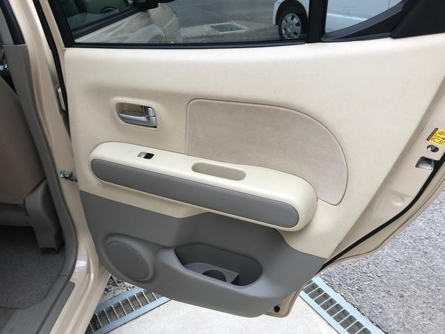 「スズキ」「MRワゴン」「コンパクトカー」「香川県」の中古車19