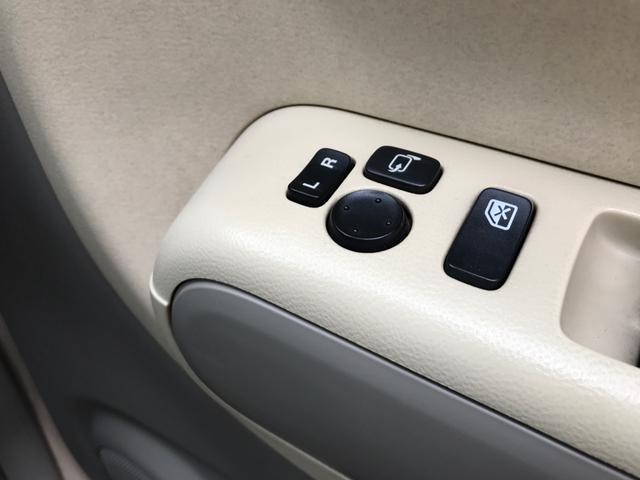 「スズキ」「MRワゴン」「コンパクトカー」「香川県」の中古車34