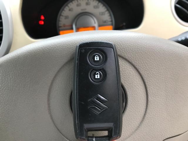 「スズキ」「MRワゴン」「コンパクトカー」「香川県」の中古車35