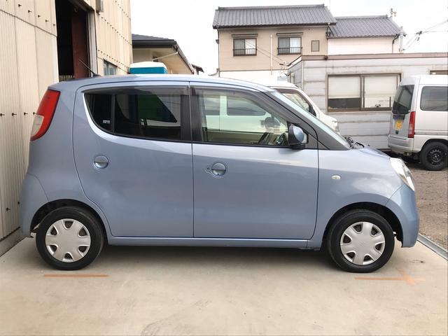 「スズキ」「MRワゴン」「コンパクトカー」「香川県」の中古車4