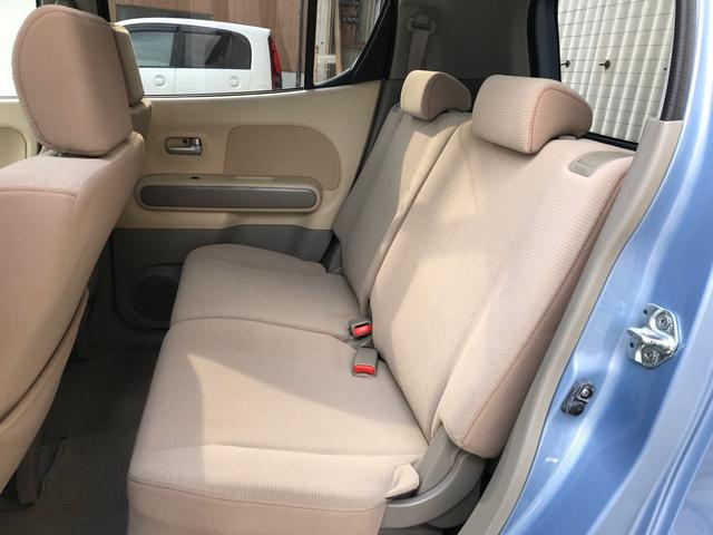 「スズキ」「MRワゴン」「コンパクトカー」「香川県」の中古車18