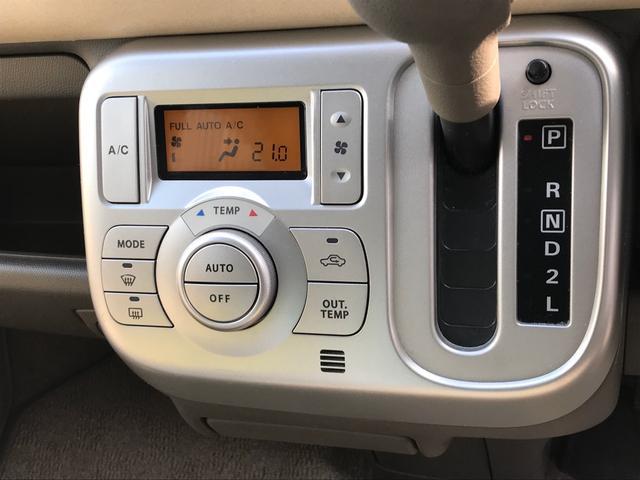 「スズキ」「MRワゴン」「コンパクトカー」「香川県」の中古車25