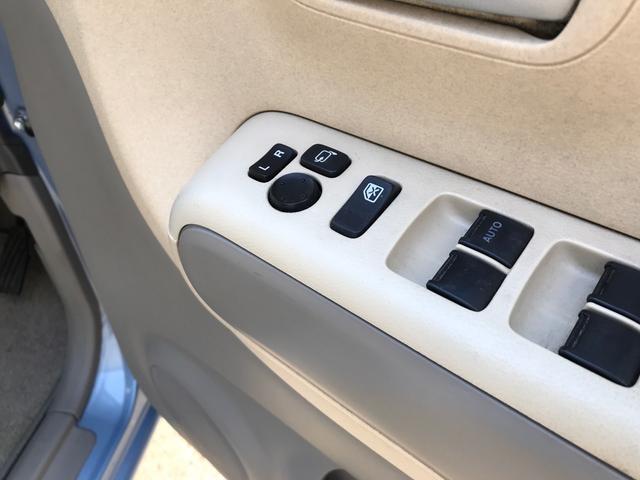 「スズキ」「MRワゴン」「コンパクトカー」「香川県」の中古車28