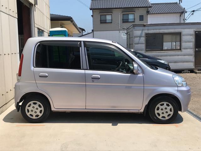 「ホンダ」「ライフ」「コンパクトカー」「香川県」の中古車4