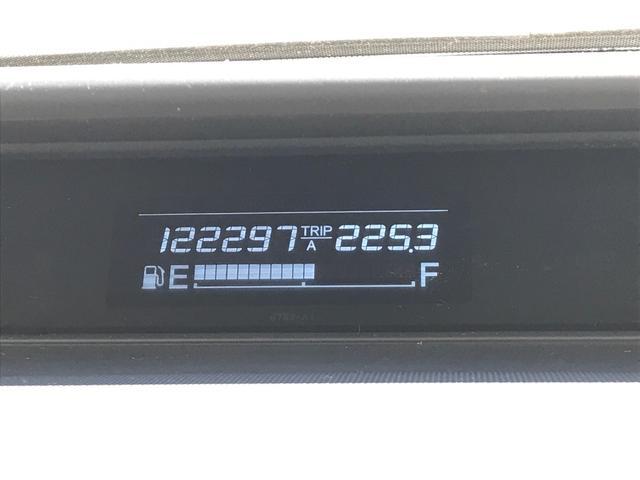 「ホンダ」「ステップワゴン」「ミニバン・ワンボックス」「香川県」の中古車32