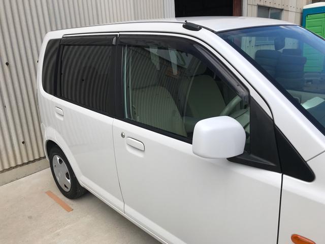 「三菱」「eKワゴン」「コンパクトカー」「香川県」の中古車11