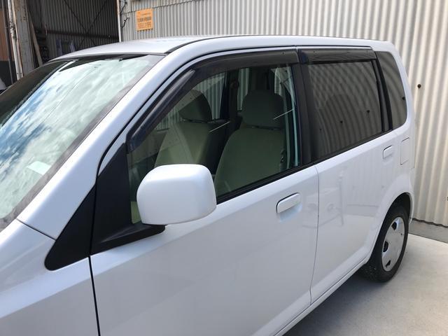 「三菱」「eKワゴン」「コンパクトカー」「香川県」の中古車12
