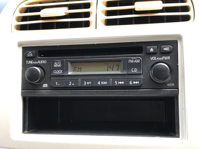 「三菱」「eKワゴン」「コンパクトカー」「香川県」の中古車19