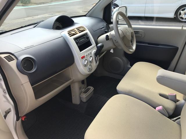 「三菱」「eKワゴン」「コンパクトカー」「香川県」の中古車27