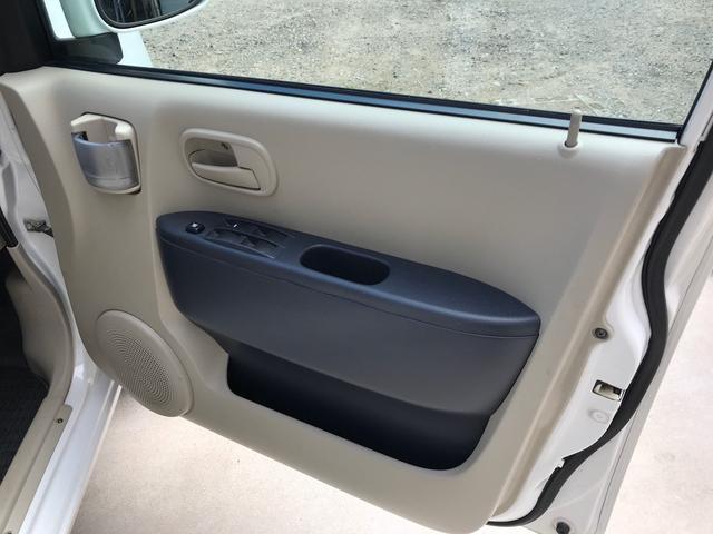 「三菱」「eKワゴン」「コンパクトカー」「香川県」の中古車32